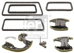 Timing Chain Kit 3.0 TDI V6 24V
